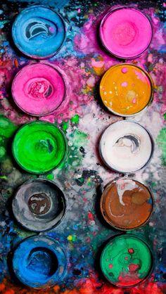 414379c8d608824de93ad8a80435c462--paint-paint-water-art