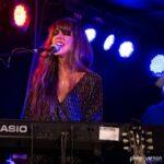 online singing lessons via zoom